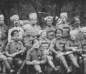 1914г (1) копия