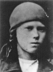 Екатерина Дмитриевна Лаврова копия